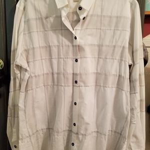 Burberry Brit women's shirt